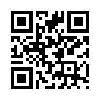 丸洗い洗浄 タイヤ交換 スマイルベイビーモバイルサイトQRコード