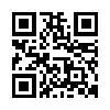 株式会社 広野商店モバイルサイトQRコード