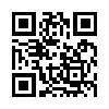Silver Bullet(シルバーブレット)モバイルサイトQRコード