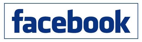 バナーFacebook
