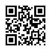 KooquiモバイルサイトQRコード
