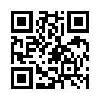 アルファシステムコンサルティング株式会社モバイルサイトQRコード