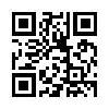 えるだりー福祉便利サービスモバイルサイトQRコード