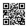シルクサービスモバイルサイトQRコード