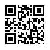 株式会社フリーダムモバイルサイトQRコード