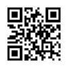 株式会社アイカワモバイルサイトQRコード