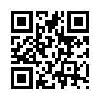 株式会社駿河モバイルサイトQRコード