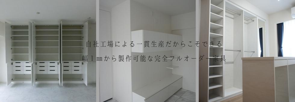 0000518539.jpg