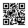 ウエマツ自然療養センターモバイルサイトQRコード