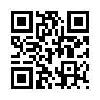 有限会社バイオデバイステクノロジーモバイルサイトQRコード