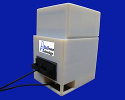 電気化学発光測定装置