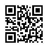 KANEKO重機株式会社モバイルサイトQRコード