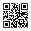 民家レストラン 伊萬里亭モバイルサイトQRコード