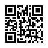 サンタクラブモバイルサイトQRコード