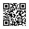 一般社団法人 広島海技学院岡山事務所モバイルサイトQRコード