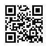 松本屋モバイルサイトQRコード