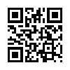 武蔵野タワーズゆかり眼科モバイルサイトQRコード