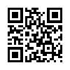 富高工業株式会社モバイルサイトQRコード