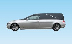 BMWサイド