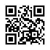 小島新田ひまわり保育園モバイルサイトQRコード