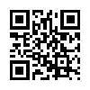 しあわせのお菓子TreeOven(ツリーオーブン)モバイルサイトQRコード