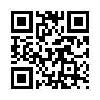 田中医院モバイルサイトQRコード