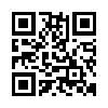 I's運転代行モバイルサイトQRコード