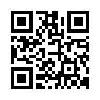 浅見珠算塾モバイルサイトQRコード