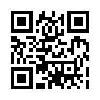 ペニーズダイナーモバイルサイトQRコード
