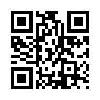 リバーテクノデザインモバイルサイトQRコード