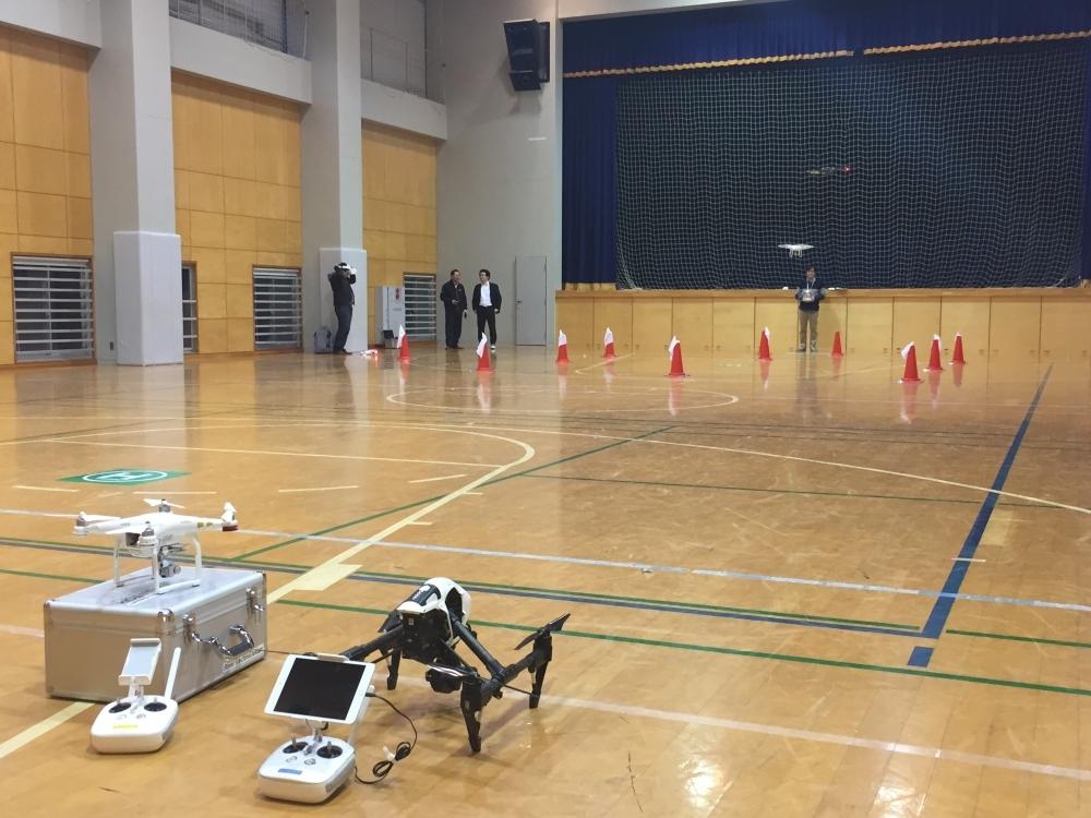 blog_飛行練習