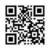 SANWA Co., Ltd.モバイルサイトQRコード