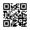 老谷の森モバイルサイトQRコード