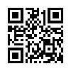 ストレッチの逹人モバイルサイトQRコード