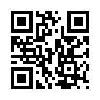 株式会社DIPSモバイルサイトQRコード