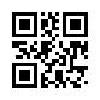 TOTALREPAIR OneXモバイルサイトQRコード