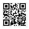 中濃ホーム株式会社モバイルサイトQRコード
