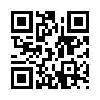 World CheersモバイルサイトQRコード