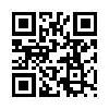 二武整形・リウマチクリニックモバイルサイトQRコード