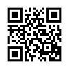 株式会社井上工務店モバイルサイトQRコード