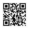 ふじた整骨院モバイルサイトQRコード