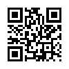 Spotlight,LLCモバイルサイトQRコード