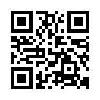 屋久島ツアーLeafモバイルサイトQRコード