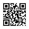 株式会社NDAモバイルサイトQRコード