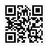 ピラティススタジオMAEDAモバイルサイトQRコード