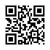 城キヨシ オフィシャルサイトモバイルサイトQRコード