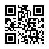 ウェスタンワールドモバイルサイトQRコード
