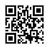 インドアフィールド サバッチャモバイルサイトQRコード