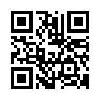大分綜合建設株式会社モバイルサイトQRコード