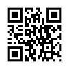 マサミツ電気モバイルサイトQRコード